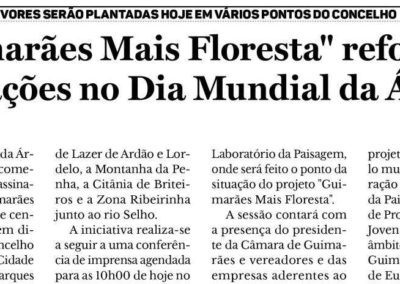 gmrfloresta2