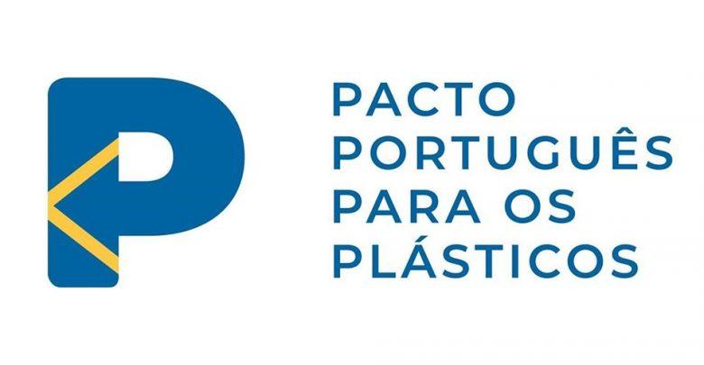Laboratório da Paisagem adere ao Pacto Português para os Plásticos